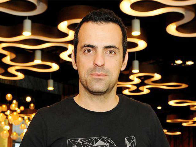 Hugo Barra reveals the secret behind Xiaomi's expanding portfolio