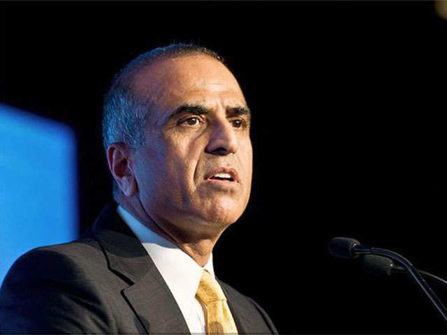 Sunil Mittal opens more interconnect spots to Jio after meeting Trai chief