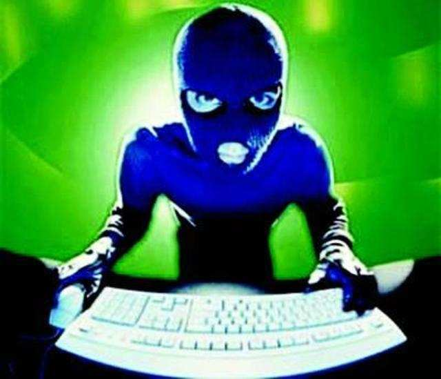 India fourth most-affected country by ransomware: Report