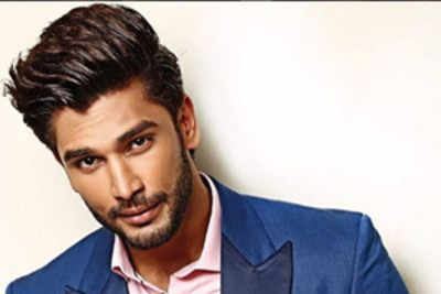 Films are next on my agenda - Rohit Khandelwal