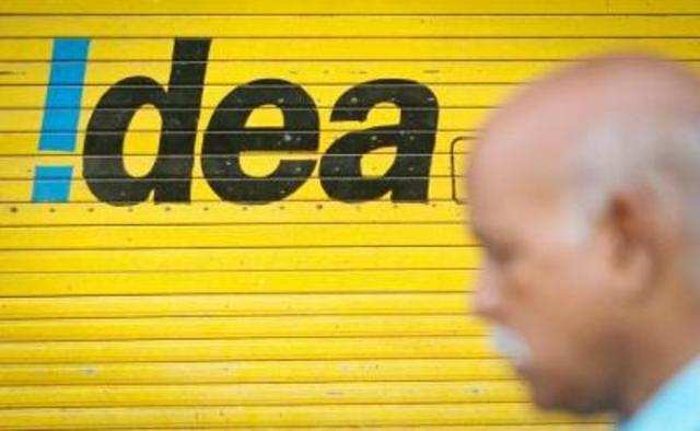 "Idea Cellular providing ""grossly inadequate"" interconnect points, says Jio"