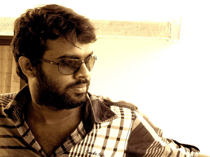 Justin Varghese composes for Nivin Pauly's next