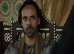 Alexander Siddig: Was killed off too early on 'GOT'