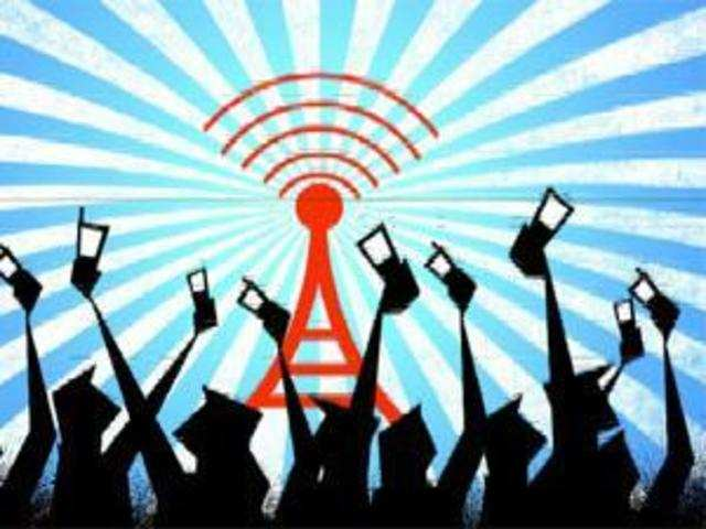 Trai to serve show case notice to telcos over call drops
