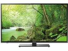 Skyworth 40E360 40 inch LED Full HD TV