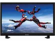Sansui SNS32HB23CAF 32 inch LED HD-Ready TV
