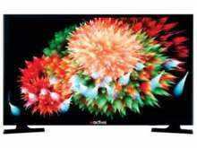 Activa SD75LED3I6 31.5 inch LED Full HD TV