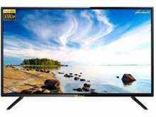 Soundwood 24IFHD 24 inch LED Full HD TV