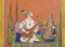 Indian classical music through the ages