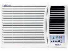 Voltas 185 ZY 1.5 Ton 5 Star Window AC