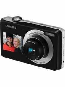 Samsung TL205 Point & Shoot Camera