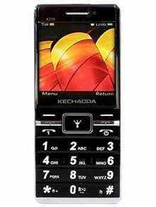 Kechao K110
