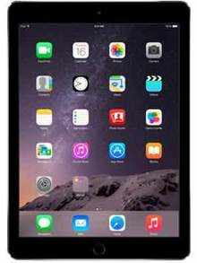 Apple iPad Air 2 WiFi 32GB