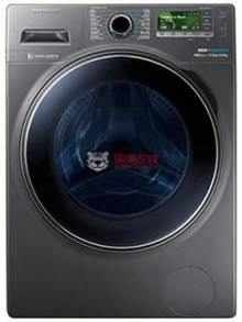 Share On  Samsung WD12J8420GX 12 Kg Fully Automatic Front Load Washing  Machine 0038bb03fe8f