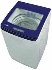 Lloyd TouchWash LWMT75TGS 7.5 Kg Fully Automatic Top Load Washing Machine