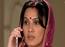 Shakti - Astitva Ke Ehsaas Ki September 28, 2016 written update: Preeto asks Harman to find Saumya before 'Navratri'