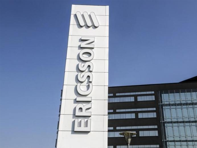 Ericsson in talks with Indian telecom carriers on video optimisation technology