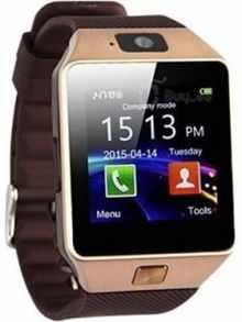 6bf80c8086b Zakk DZ09 Smartwatches - Price