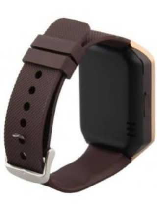 2a6073f51cc83e Zakk DZ09 Smartwatches - Price, Full Specifications & Features at ...