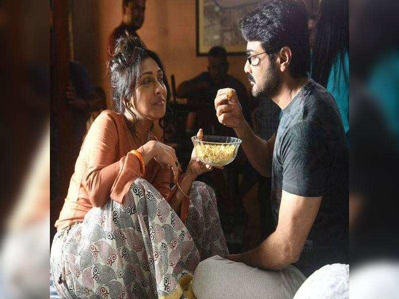 Praktan gets Highest Grossing Movie award