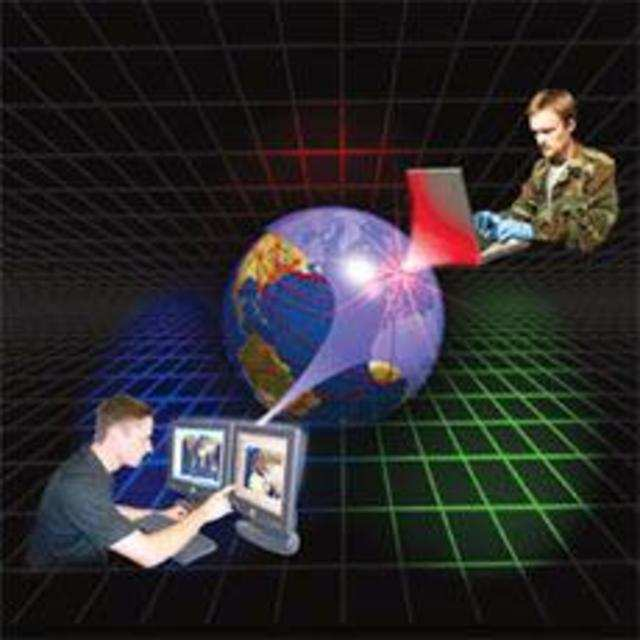 US-India cyber dialogue indicative of countries' engagement on global issues