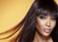 Naomi Campbell joins music drama 'Star'