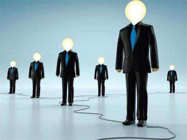 Companies don't utilize technology fully for acquiring talent: Survey