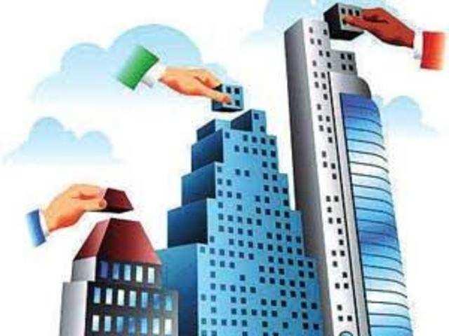 Ratan Tata invests undisclosed amount in fitness company GOQii