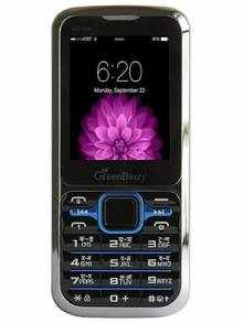 Greenberry GB1000