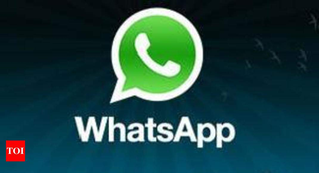 Dakshina Kannada: Dakshina Kannada police activate WhatsApp, FB