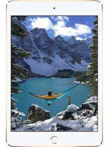 Apple iPad Mini 4 WiFi Cellular 32GB