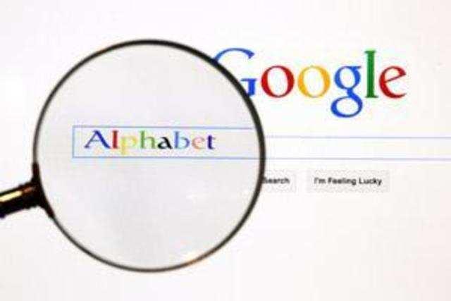 Google parent Alphabet's stock to hit $1000 mark post Pixel event: Analysts