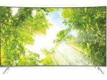 Share On Samsung Ua65ks8500k 65 Inch Led 4k Tv