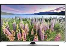 Samsung UA32J5500AK 32 inch LED Full HD TV