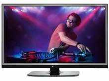 Sansui SJX40HB21F 40 inch LED Full HD TV