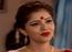 Buzz: Big revelation Saumya is not a kinnar in Shakti: Ek Ehsaas Ki