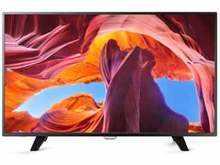 Philips 43PUT7690 43 inch LED 4K TV