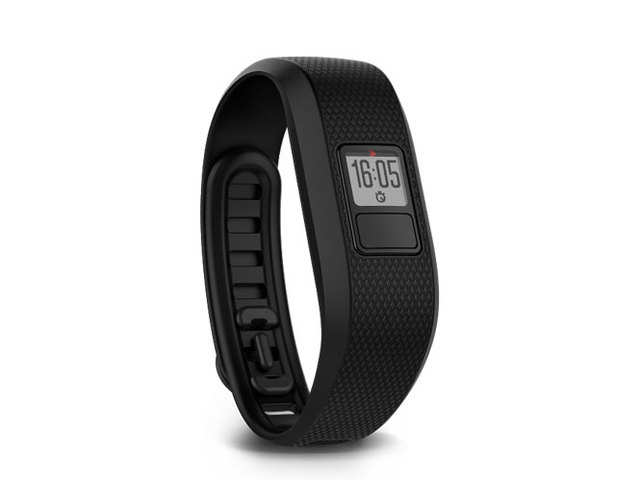 Garmin launches activity tracker vívofit 3 priced at Rs 6,999