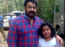 Master Ajas is elated to have acted in Pulimurugan