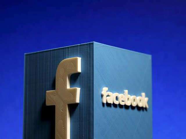 Facebook grants $40,000 for Manipur youth's app