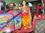 P.O.W.-Bandi Yuddh Ke: Promotions