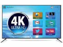 4de351cbcb529 Mitashi 65 Inch LED 4K TVs Online at Best Prices in India MiDE065v22 ...