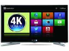 Mitashi MiDE055v22 FS 55 inch LED 4K TV