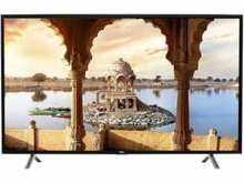TCL L49P10FS 49 inch LED Full HD TV