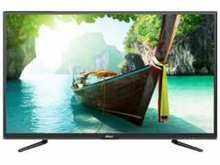 Abaj LN-H7002 40 inch LED Full HD TV
