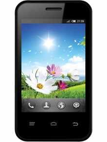 Intex Cloud X1