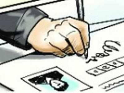Fake Certificate Racket Vellore Police Register Cases