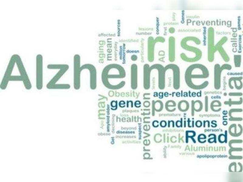 Alzheimer's researcher gets 2013 Skandia Lennart Levi Prize (Thinkstock photos/Getty Images)