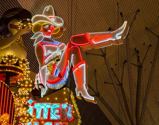 Mgm Grand Las Vegas Get Mgm Grand Hotel Reviews On Times Of India Travel