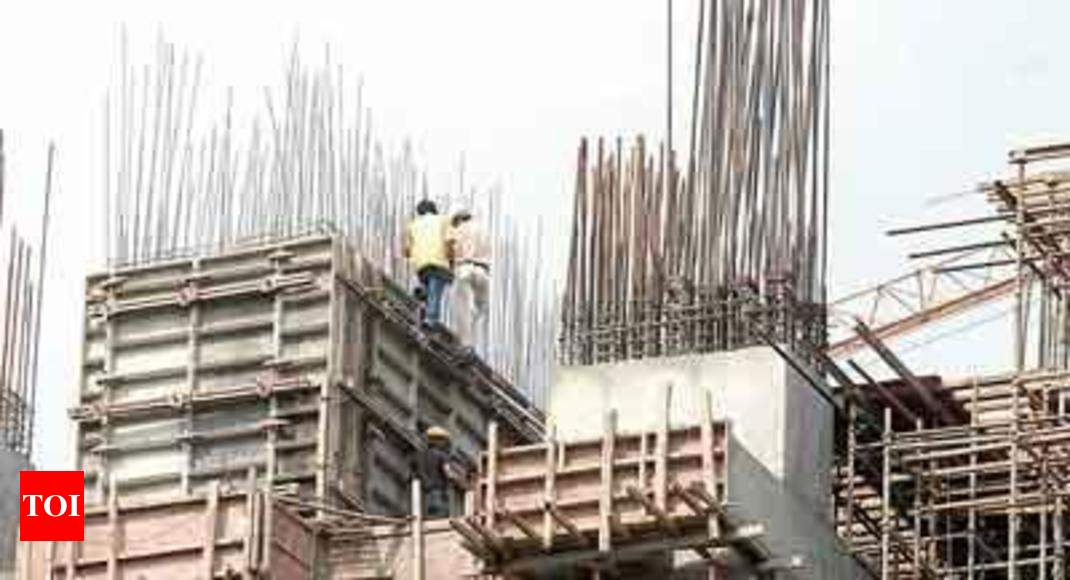 Andhra Pradesh Building And Other Construction Workers Welfare Board
